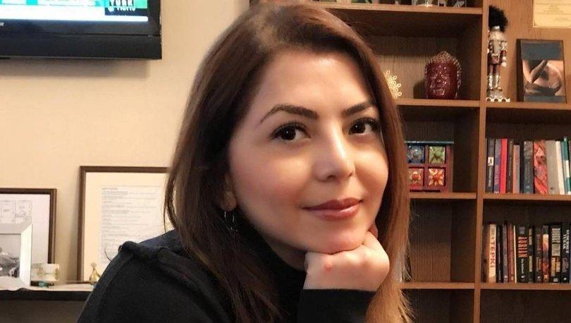 Son dakika haberi! İstanbul'da hastane çalışanı Dilek Tahtalı koronavirüs nedeniyle hayatını kaybetti