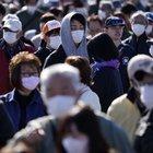 TÜRKİYE'NİN YÖNÜNÜ ÇEVİRDİĞİ JAPONYA KORONAVİRÜSLE NASIL MÜCADELE EDİYOR?