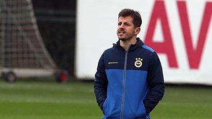 Emre Belözoğlu