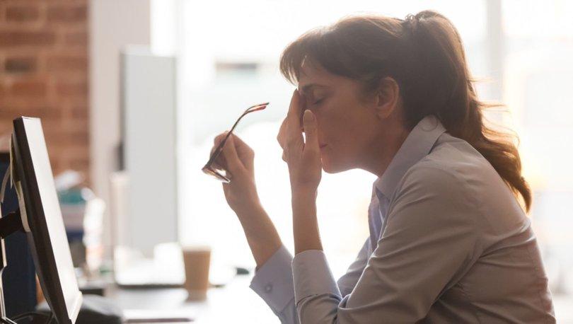 Karantina döneminde akıl sağlığını nasıl koruruz?