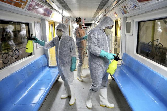 Son dakika koronavirüs haberi! Dünya Sağlık Örgütü: Corona virüsü o kişilerde daha çok görülüyor!