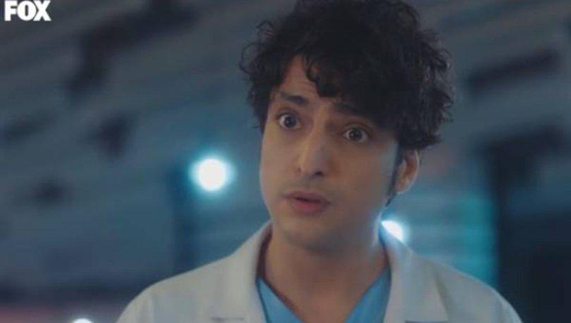 Mucize Doktor 28. son bölüm! Mucize Doktor 29. yeni bölüm fragmanı yayınlandı mı?
