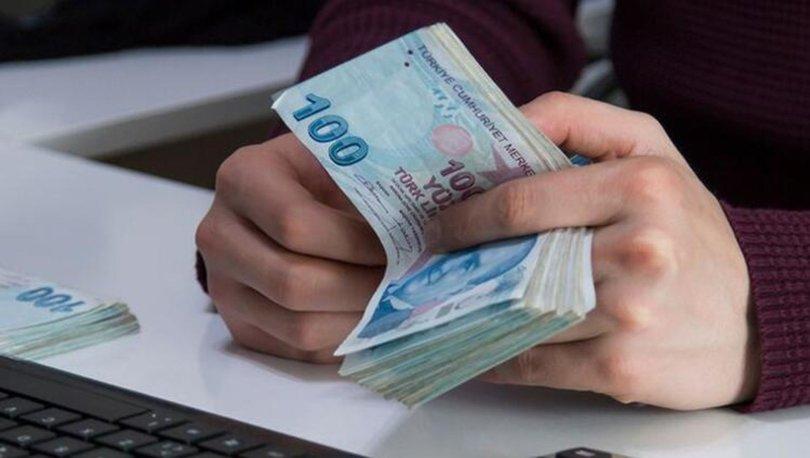 Evde bakım parası yatan iller listesi! 27 Mart 2020 Evde bakım aylığı yatan iller