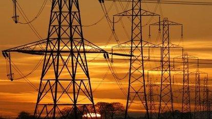 İstanbul'da elektrik kesintileri 27 Mart listesi