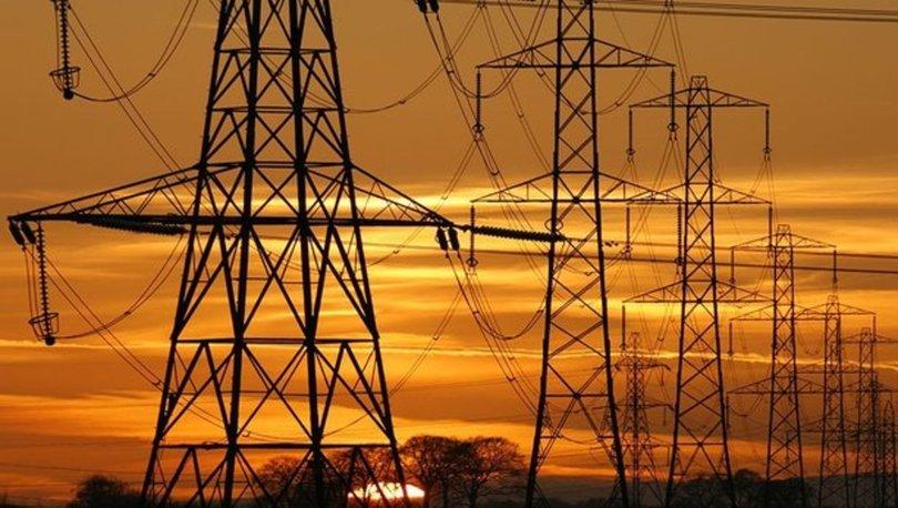 Elektrikler ne zaman gelecek? BEDAŞ İstanbul planlı elektrik kesintileri 27 Mart 2020