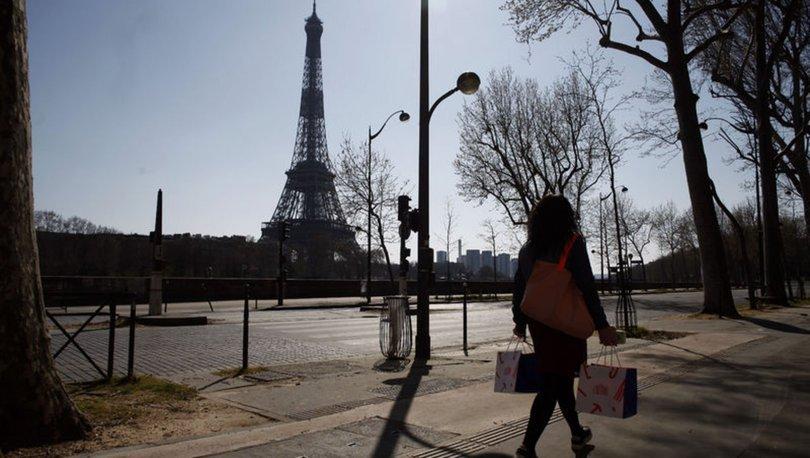 Fransa'da koronavirüse karşı sıtma ilacına izin!