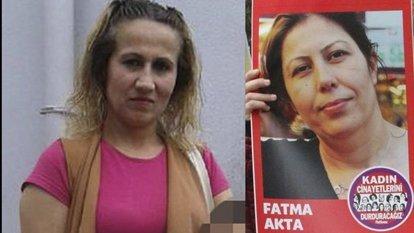 izmir'deki çifte cinayet