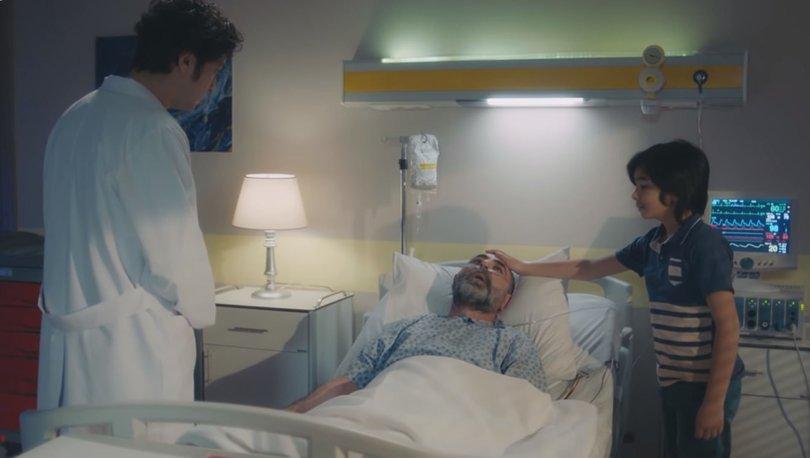 Mucize Doktor 28. son bölüm: Ali'nin babası öldü... Mucize Dotkor 29. yeni bölüm fragmanı çıktı mı?