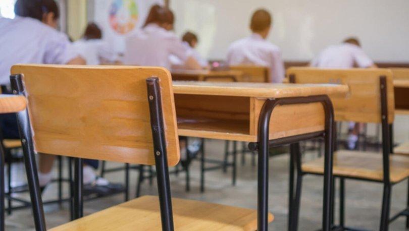 Okullar ve üniversiteler ne zaman açılacak? MEB ve YÖK'den resmi açıklama geldi!