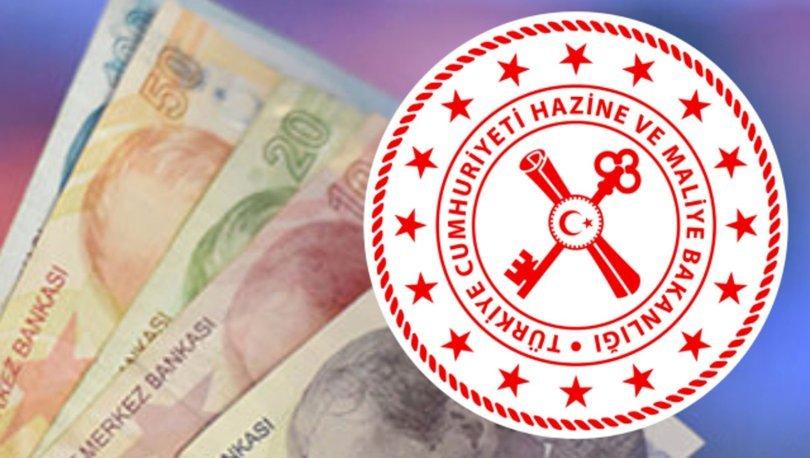 Hazine ve Maliye Bakanlığından Esnaf Destek Paketi uyarısı - haberler