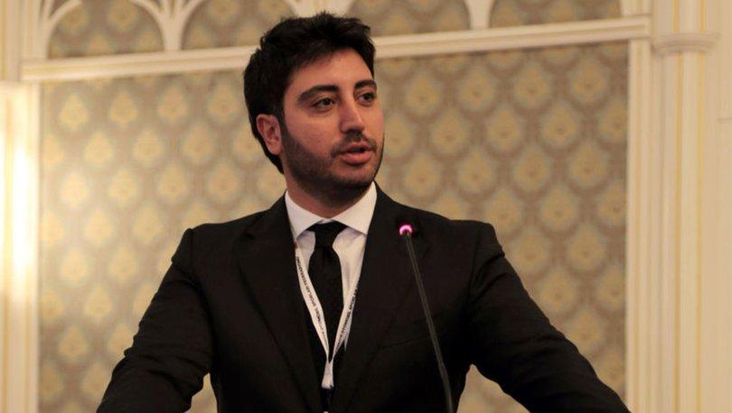 Türkiye'de otomobil sporlarına ilgi artıyor