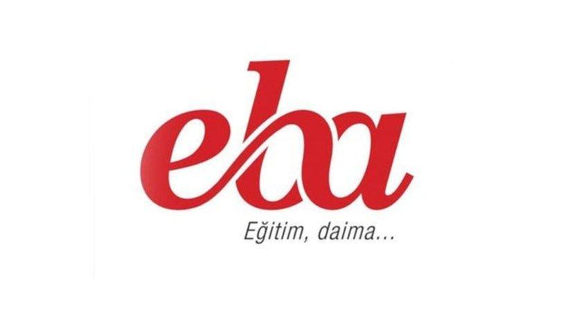 EBA Öğrenci girişi nasıl yapılır? EBA Öğretmen girişi nasıl yapılır? EBA Veli girişi nasıl yapılır?