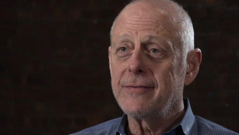 Mark Blum koronavirüs sebebiyle hayatını kaybetti - Magazin haberleri