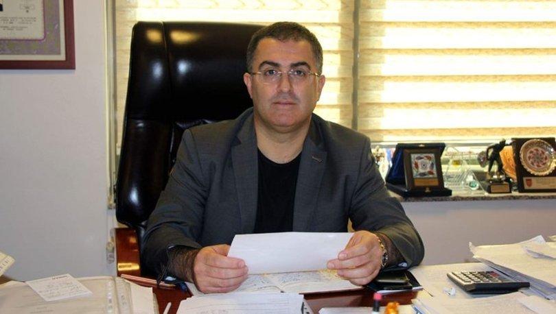 Prof. Erşan Şen: Sözkonusu değişiklik ceza indirimi değil infaz düzenlemesidir
