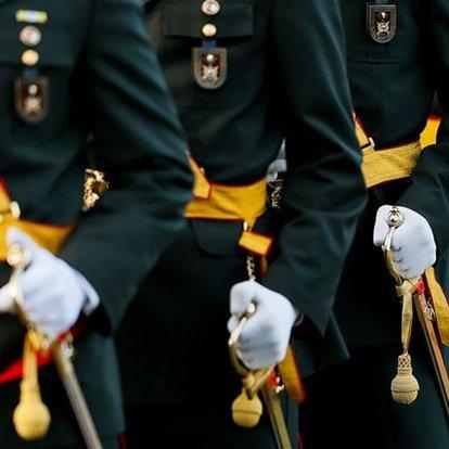 Askeri Öğrenci Aday Belirleme Sınavı ertelendi!