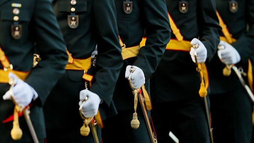 Son dakika haberi Askeri Öğrenci Aday Belirleme Sınavı ertelendi!