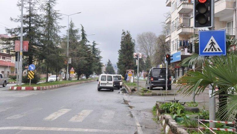 Son dakika haberi! İçişleri Bakanı Soylu açıkladı! 12 belde ve köyde korona karantinası!