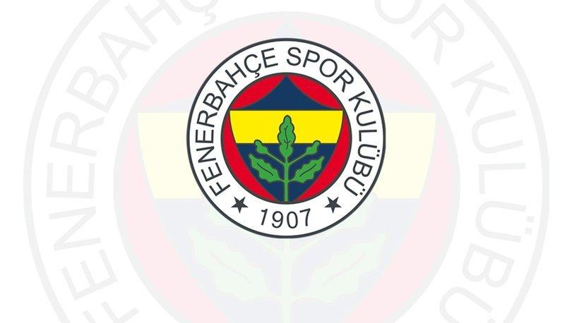 SON DAKİKA! Fenerbahçe Beko'da 4 korona!
