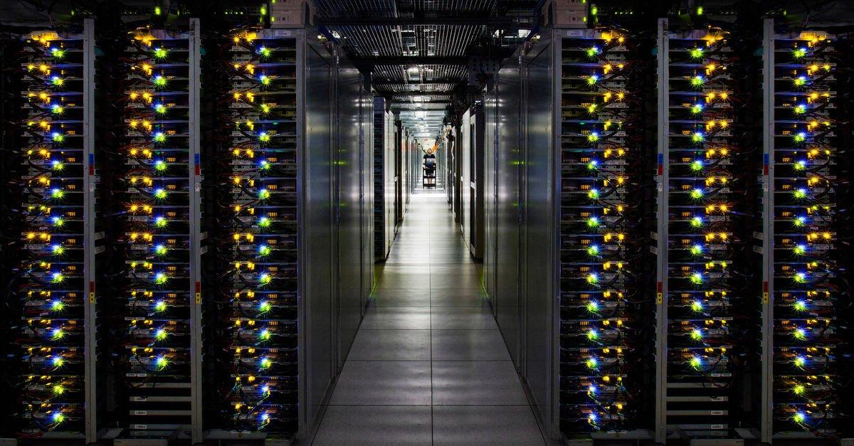 'Dijital çözümlerle iş sürekliliğini sağlıyoruz'