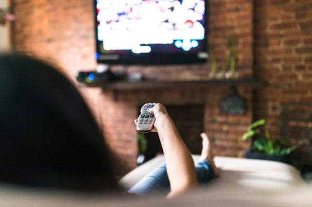 Reyting sonuçları 27 Mart 2020! Cuma dizi reyting sonuçlarında birinci hangisi oldu? AÇIKLANDI
