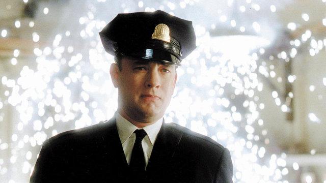 Tom Hanks'in en iyi 10 filmi: İşte karantina günlerinde izlenilecek Tom Hanks filmleri