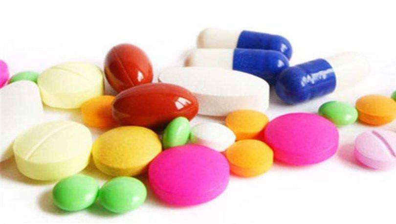 Bağışıklık sistemini güçlendiren vitaminler nelerdir?