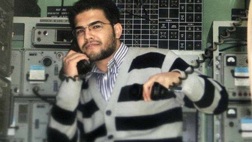 Reuters'tan flaş iddia: İstanbul'daki cinayeti İran istihbaratı işledi - Haberler