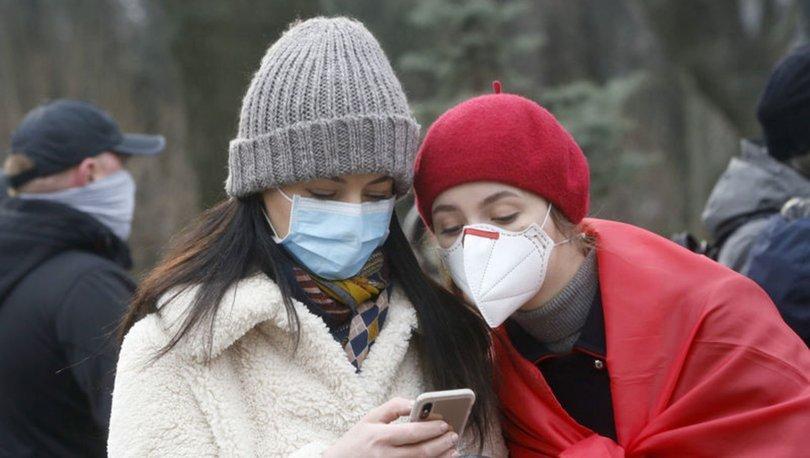 Koronavirüsle ilgili yanlış bilgilerin sosyal medyada yayılmasını nasıl önleriz?