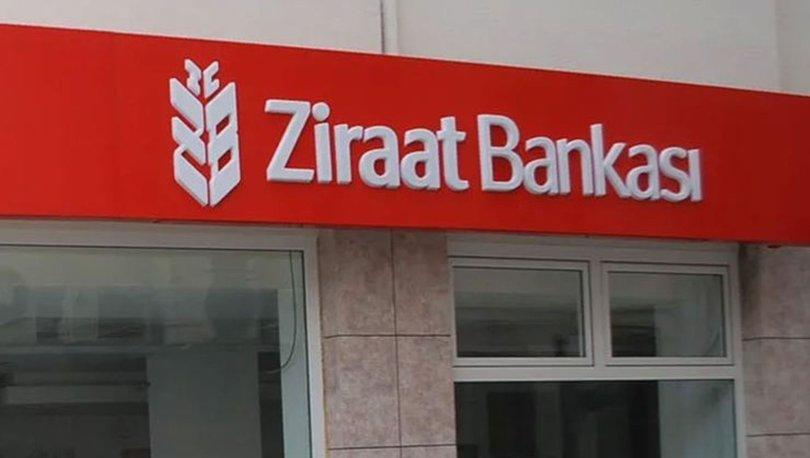 Ziraat Bankası ihtiyaç kredisi erteleme nasıl yapılır? Ziraat Bankası kredi erteleme başvurusu hakkında