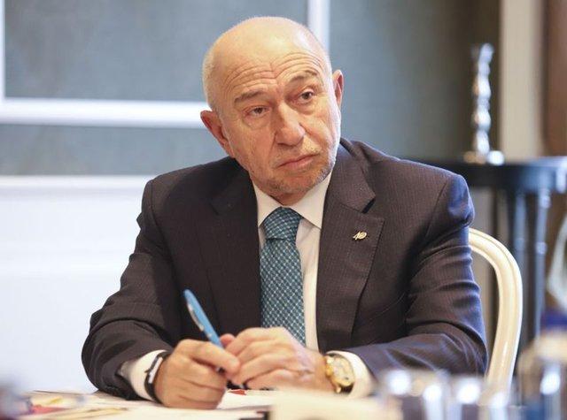 Mehmet Demirkol, liglerin ne zaman başlayacağını yorumladı