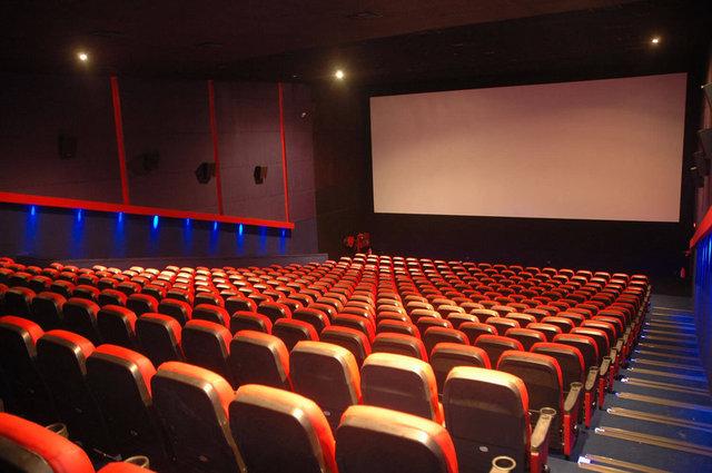 Sinemada en çok izlenme listesi nasıl değişti?
