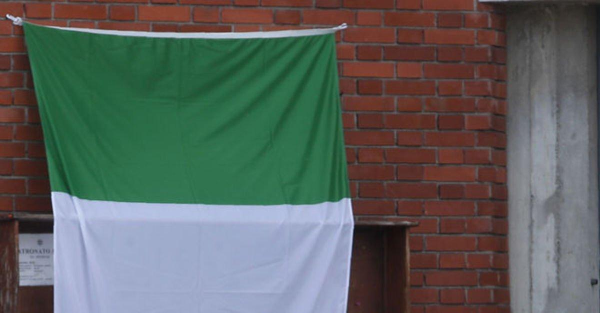 İtalya Başbakanı Giuseppe Conte açıkladı!