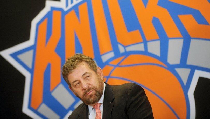 NBA'den bir kötü haber daha