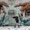 Türkiye serin ve yağışlı havanın etkisinde