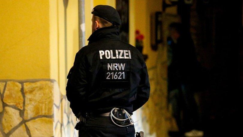 Hollanda'da bir evde 4 Türk vatandaşının cesedi bulundu