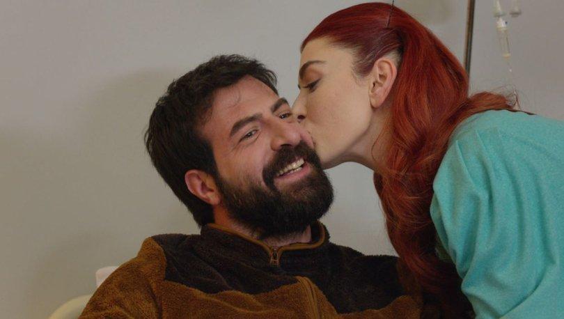 Kuzey Yıldızı İlk Aşk ne zaman? Kuzey Yıldızı İlk Aşk 27. yeni bölüm fragmanı