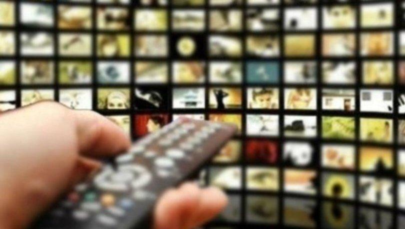 Yayın akışı 29 Mart 2020 Pazar! Bugün Show TV, Kanal D, Star TV, ATV, FOX yayın akışında ne var?
