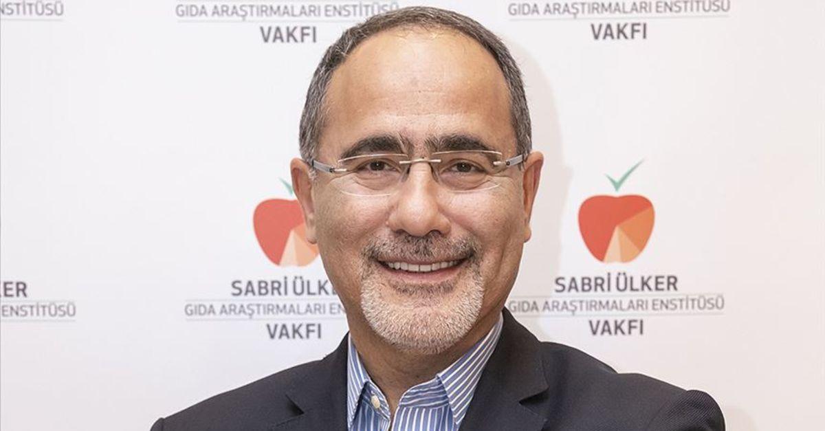 Harvardlı Türk profesör uyardı!
