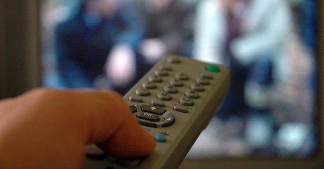 Reyting sonuçları 29 Mart 2020! Pazar dizi reyting sonuçlarında birinci hangisi oldu? AÇIKLANDI