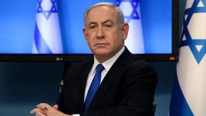 Netanyahu'nun danışmanı koronavirüse yakalandı
