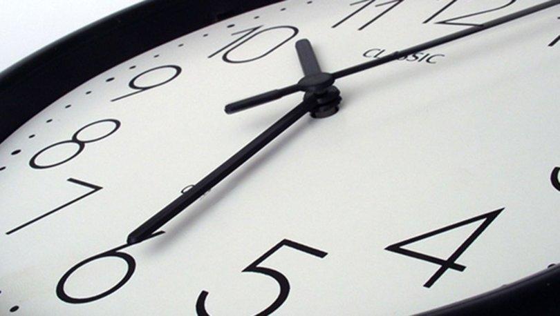 Bankaların çalışma saatlerine koronavirüs düzenlemesi! Hangi banka saat kaçta açılıyor, kaçta kapanıyor?
