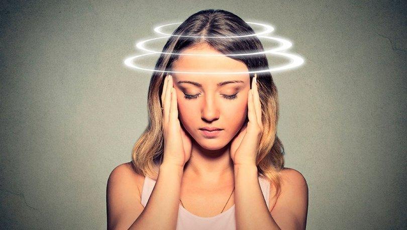 Denge bozukluğu neden olur? Denge bozukluğu belirtileri nelerdir? Denge bozukluğuna ne iyi gelir?