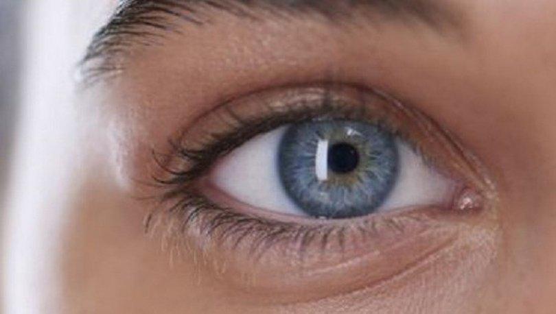 Görme sorunları ve problemleri neden olur? Belirtileri nelerdir? Göz hastalıkları tedavisi ne iyi gelir?