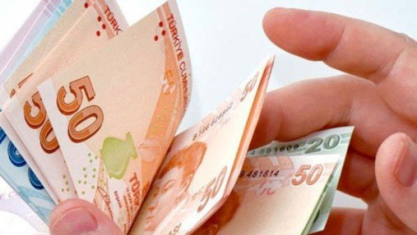 kredi borç erteleme