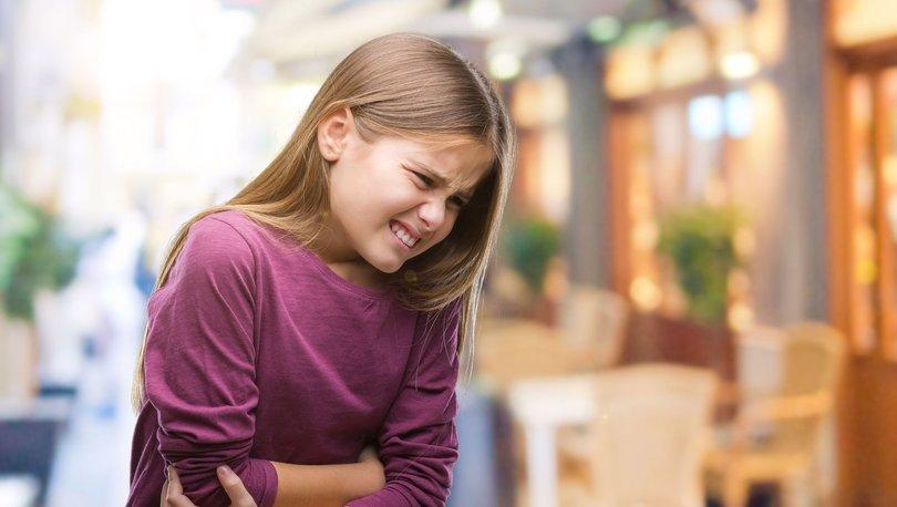 İshal neden olur? Belirtileri nelerdir? İshal nedenleri ve tedavisi ne iyi gelir?