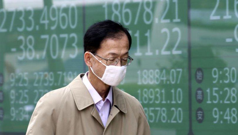 Pandemi nedir? Pandemi asıl ilan edilir? Pandemi hastaneleri hangileridir?
