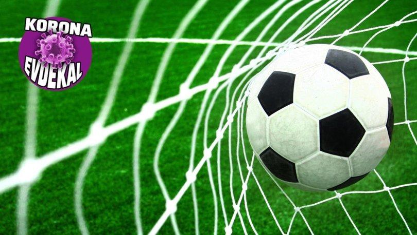 Futbolda maaş tartışması - Hakan Ünsal'dan açıklama - HABERLER