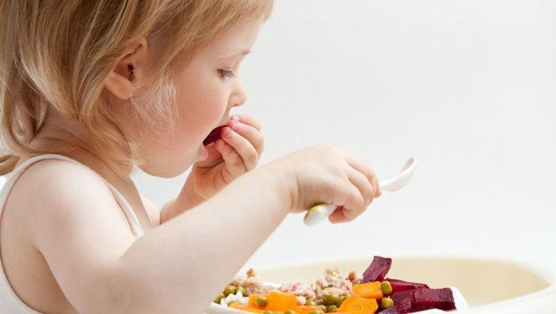 İştahsızlık ve kilo kaybı neden olur? Belirtileri, nedenleri, tedavisi, ne iyi gelir?