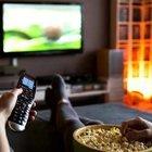 TV YAYIN AKIŞI 30 MART PAZARTESİ