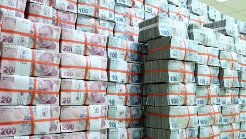 Bankacılık sektörünün dönem kârı 15 milyarı aştı